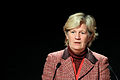 Anita Broden Folkpartiet liberalerna (fp) Sverige. Nordiska radets session 2010 (1).jpg