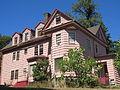 Ankeny House, Eugene (2012) - 2.JPG