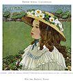 Ann Macbeth - Elsbeth - 1904.jpg