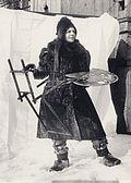 Anna Boberg