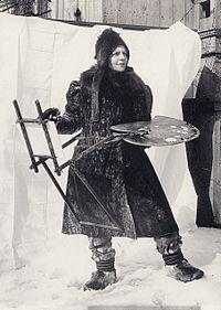 Anna Boberg 1910. jpg