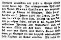 Anna Maria Christmann. Lebensgeschichte (Teil).jpg