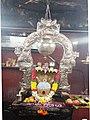 Annapurnadevi, Narisingapadu - 03.jpg