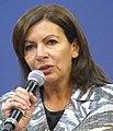 Anne Hidalgo - états généraux de la ville 5.jpg