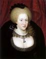 Anne of Denmark in mourning.png