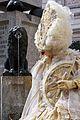 Annecy Carnaval (13337222855).jpg
