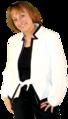 Annette Peulvast-Bergeal.png