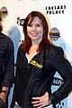 Annie Duke 2010.jpg