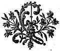 Anonyme ou Collectif - Voyages imaginaires, songes, visions et romans cabalistiques, tome 16 (page 13 crop).jpg