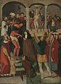 Anonymous (Brabant) Ecce Homo c. 1520.jpg