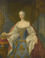 Anonymous Italian - Infanta Maria Antonia of Spain.png