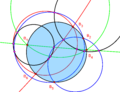 Another Six circles theorem 1.png