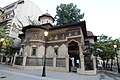 Ansamblul Bisericii Stavropoleos.jpg