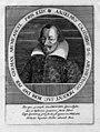 Anselm Casimir Wambolt von Umstadt bis.jpg