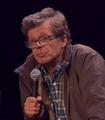 António Costa Santos (FOLIO - Festival Literário Internacional de Óbidos 2019).png