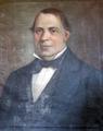 António José da Silva Anjos (1882) - António José Pereira (Santa Casa da Misericórdia de Viseu).png