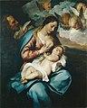 Anthony van Dyck studio - Holy Family GMIII MCAG 1947 137-001.jpg