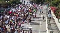 File:Anti-Hate Anti-Fear Anti-Trump Rally Santa Barbara 11-12-16.webm