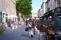 Antibes - Boulevard d'Aguillon.jpg