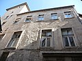 Antic hostal dels Carcassonne (Montpeller) - 6.jpg