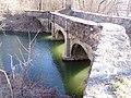 Antietam Aqueduct P2090060.jpg