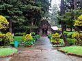 Antigua entrada entrada al convento.jpg