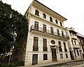 Antiguo Conservatorio Nacional de Música.JPG