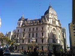 Antiguo Palacio del Poder Ejecutivo de la Ciudad Autónoma de Buenos Aires.jpg