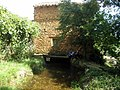 Antiguo molino de agua en Castrillo de Valduerna.jpg