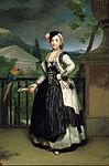 Anton Rafael Mengs - Retrato de la marquesa de Llano - Google Art Project.jpg