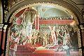 Anton von Werner - Krönung Friedrichs III. zum König in Preußen.jpg