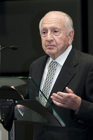 Antonio Lamela - Antonio Lamela in 2010