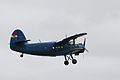 Antonov An-2P-IMG 6050.jpg