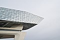 Antwerp, BE (DSC 0148) Top of the Port House.jpg