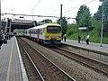 Antwerpen Zuid 2017 5.jpg