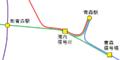 Aomori Station Rail Lines.png