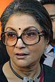 Aparna Sen - Kolkata 2014-01-31 8158.JPG