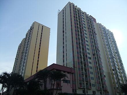 Waterway Village Apartments Kissimmee Fl
