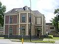 Apeldoorn-vosselmanstraat-07040031.jpg