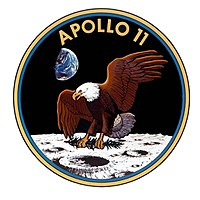 Apollo11 LOGO.JPG
