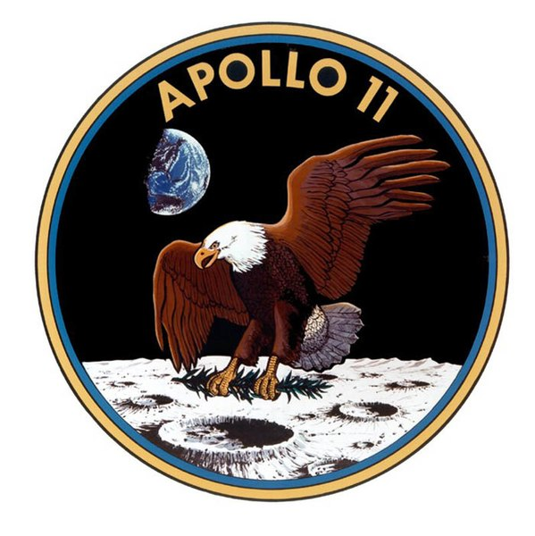 [mission logo]