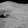 119px-Apollo15_Moon_photo.jpg