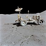 Apollo 15 Lunar Rover final resting place.jpg