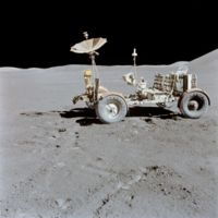 200px-Apollo_15_Lunar_Rover_final_resting_place.jpg