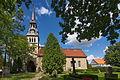 Apostelkirche von Großstöckheim (Wolfenbüttel) IMG 0575.jpg