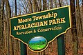 Appalachian Park (1) (8382392336).jpg
