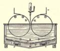 Apparato di Dietzel per la raffinazione elettrolitica dell'argento.png