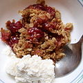 Apple Pear Cranberry Crisp.jpg