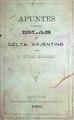 Apuntes sobre las islas del Delta Argentino - Santiago Albarracín.pdf