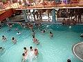 Aquapark Tatralandia (8).jpg